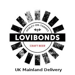 Flat Rate UK Mainland Delivery
